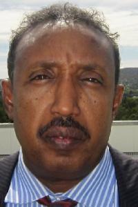Abdulahi-Adan